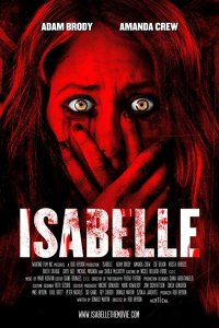 Isabelle (2019) Full Movie Download English BluRay 720p 700MB | 1080p 1.33GB