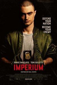 Download Imperium (2016) Full Movie Dual Audio 480p HD 355MB