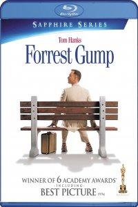 Download Forrest Gump (1994) Full Movie Dual Audio 480p 720p BluRay