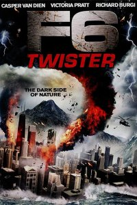 Download Christmas Twister (2012) Dual Audio WEB-DL 480p 400MB | 720p 1.1GB