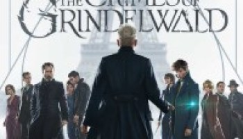Download Fantastic Beasts And Where To Find Them 2016 Hindi Org Dual Audio 480p 450mb 720p 950mb Bluray