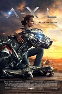 axl full movie download