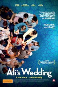 Ali's Wedding (2017) Download in Hindi 300MB