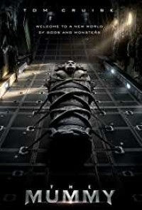 the mummy 2017 full movie in hindi