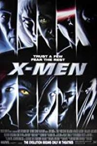 X-Men Download in Hindi
