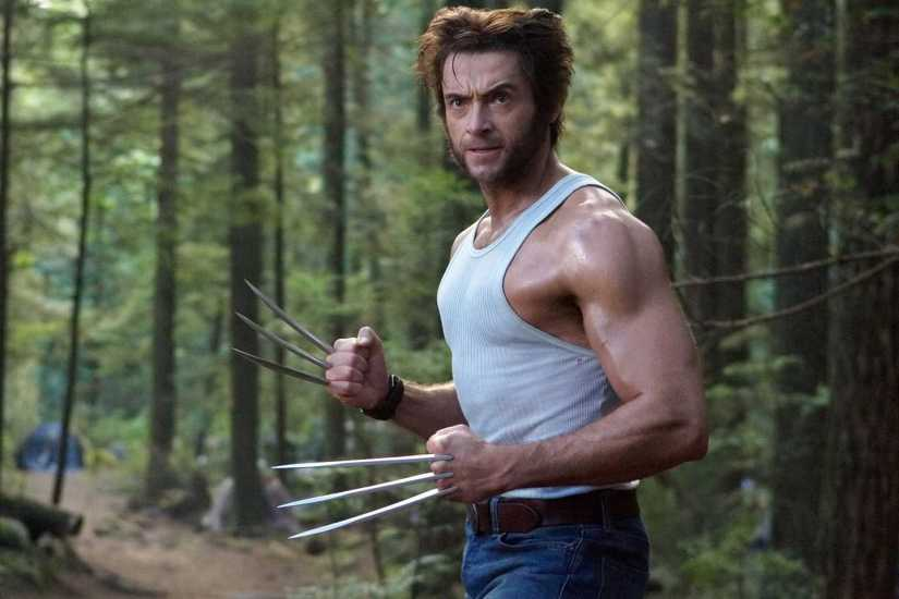 X Men 3 Full Movie in Hindi