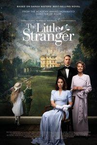 Download The Little Stranger Full Movie Hindi 720p