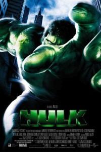 Download Hulk Full Movie Hindi 720p