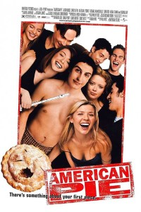 american pie full movie download
