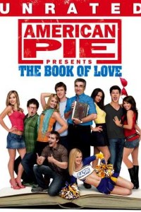 american pie download