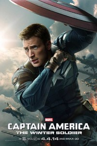 Captain America The Winter Soldier Download in Hindi