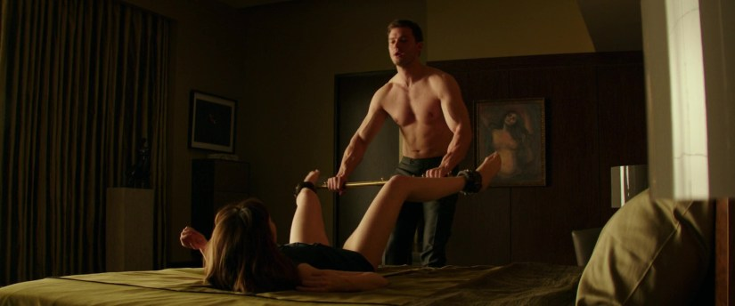 Download Fifty Shades Darker Full Movie Hindi Dubbed