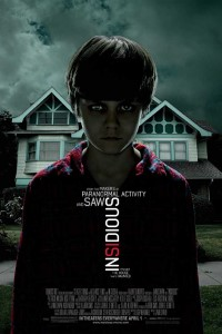 insidious movie download