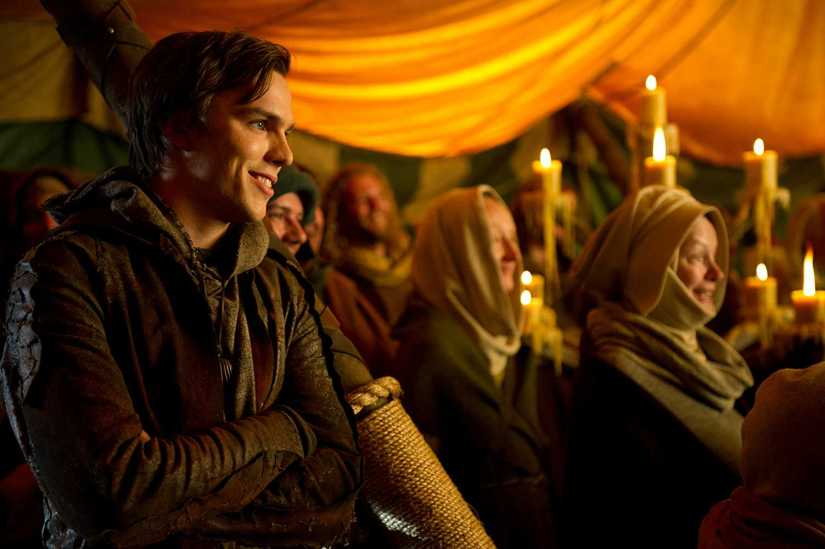 Jack the Giant Slayer Full Movie in Hindi Download