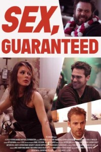 Sex Guaranteed Full Movie Download
