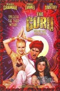The guru download dual audio