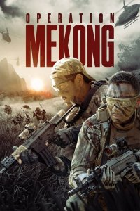 Download Operation Mekong Full Movie Hindi 720p