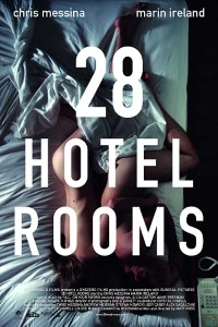 Download 28 Hotel Rooms Full Movie 480p