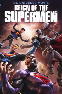 Reign of the Supermen download 720p