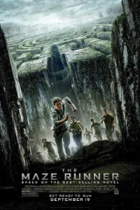 download the maze runner in hindi