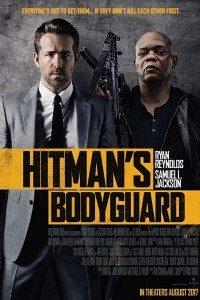Download The Hitman's Bodyguard Full Movie Hindi 720p