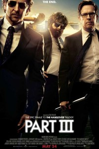 the hangover part 3 dual audio 720p download