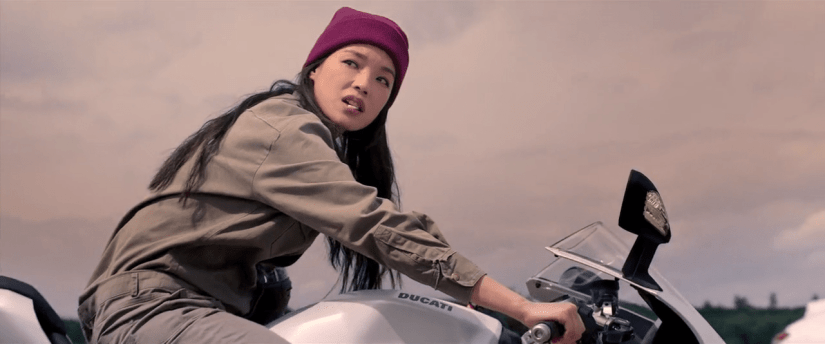 Download The Adventurers Full Movie Hindi 720p