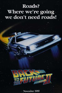 back to the future part II full movie download