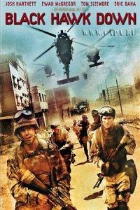 Download Black Hawk Down Full Movie Hindi 720p