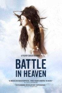 Battle in Heaven full movie download