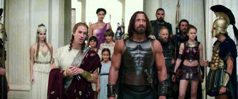 Hercules full movie download