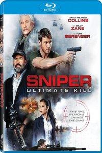 Download Sniper Ultimate Kill Full Movie Hindi 720p