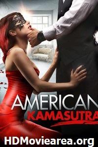 Download american kamasutra full movie hindi 720p