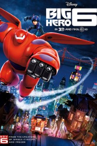 big hero 6 full movie download