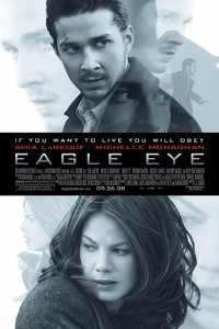 eagle eye full movie download