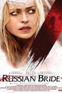 the russian bride full movie download