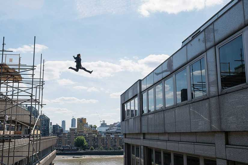 Download Mission Impossible 6 full movie download