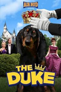 the duke full movie download