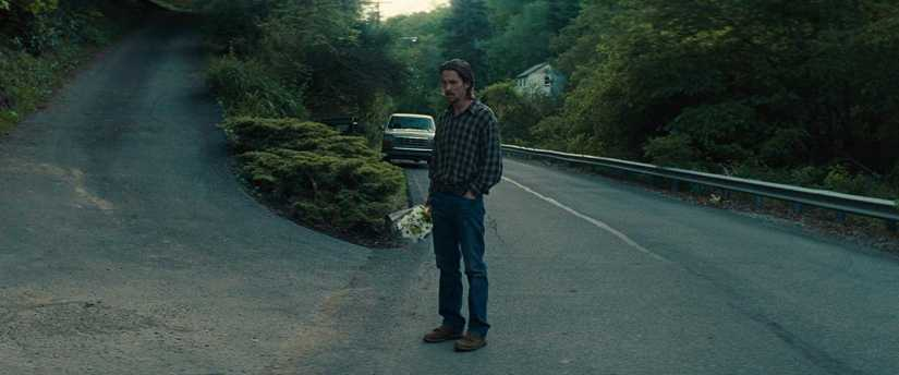 out of the furnace full movie download