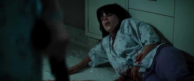 Download Scream 4 Full Movie