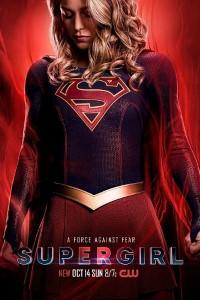 supergirl season 4 download