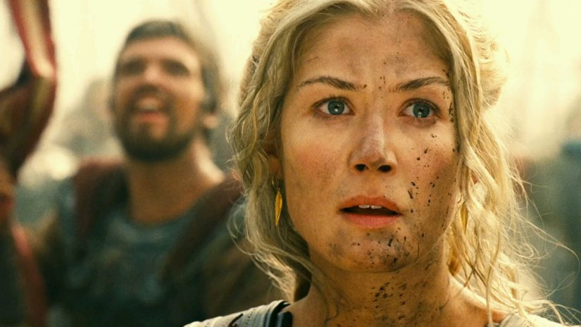 Download Wrath of the Titans Full Movie Hindi 720p