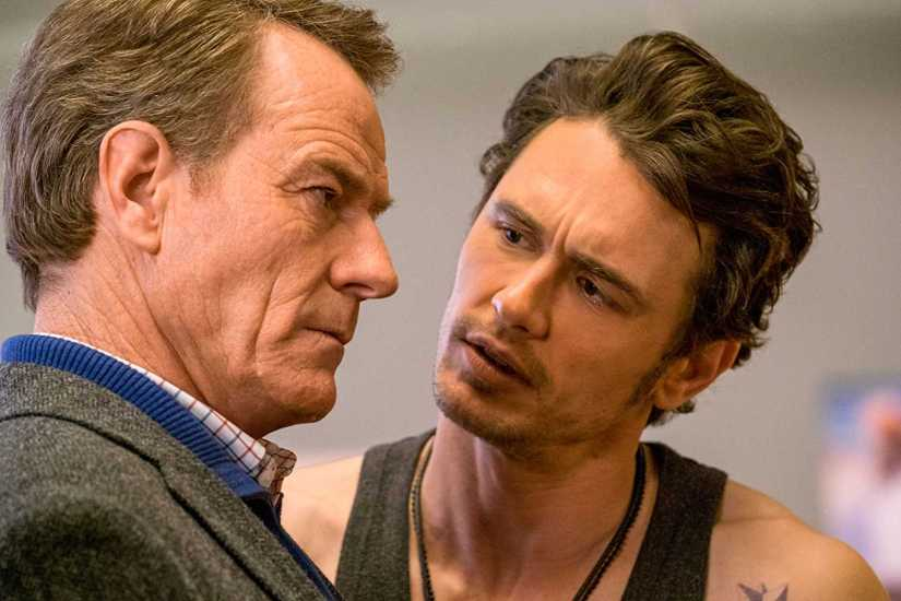 why him full movie download