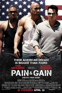Pain & Gain Full Movie Download
