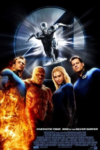 Download Fantastic 4 Rise of the Silver Surfer Full Movie Hindi 720p