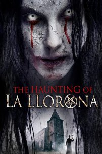 Download The Haunting of La Llorona Full Movie Hindi 720p