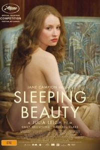 Sleeping Beauty Full Movie Download