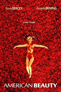 American Beauty Full Movie Download