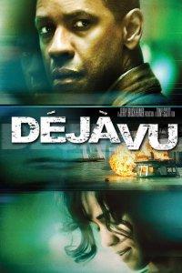 Download Deja Vu Full Movie Hindi 720p