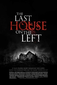The Last House on the Left Full Movie Download